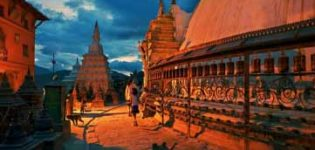 INDIA AND NEPAL TOURS