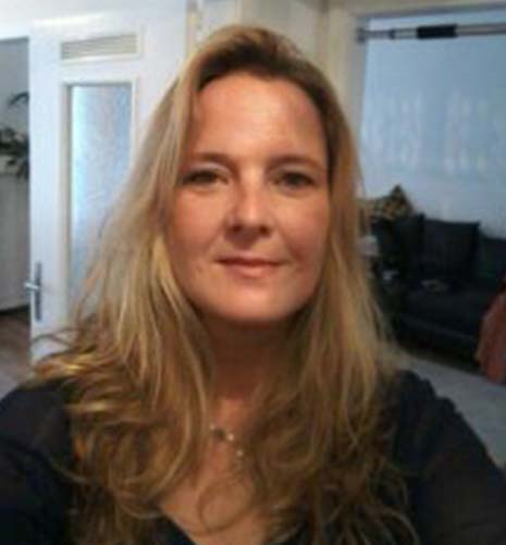 India tour package : Travel expert Dr Isabel