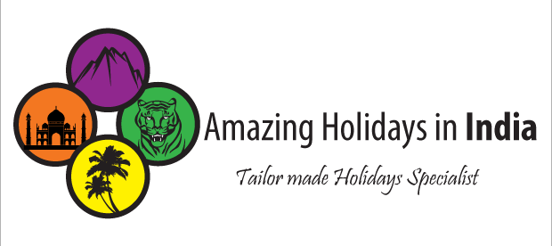 Holiday packages to India, India Holiday packages